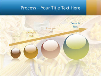 0000080674 PowerPoint Template - Slide 87