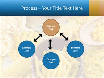 0000080674 PowerPoint Template - Slide 91