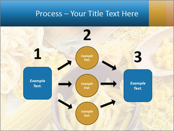 0000080674 PowerPoint Template - Slide 92