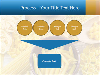0000080674 PowerPoint Template - Slide 93