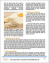 0000080674 Word Template - Page 4
