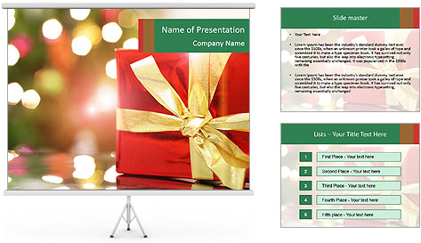 0000080675 PowerPoint Template