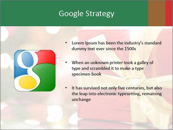 0000080675 PowerPoint Template - Slide 10