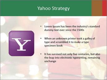 0000080675 PowerPoint Template - Slide 11