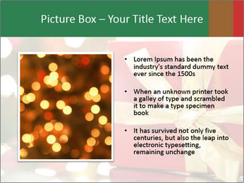 0000080675 PowerPoint Template - Slide 13