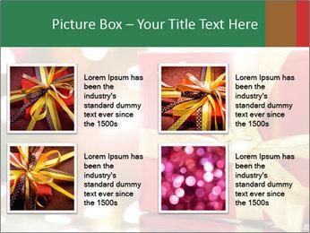 0000080675 PowerPoint Template - Slide 14