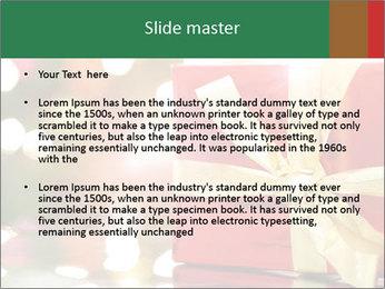 0000080675 PowerPoint Template - Slide 2