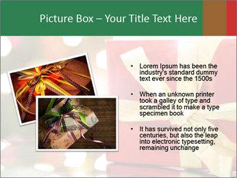 0000080675 PowerPoint Template - Slide 20