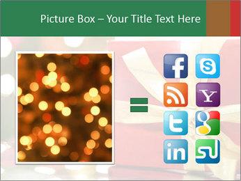 0000080675 PowerPoint Template - Slide 21