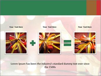 0000080675 PowerPoint Template - Slide 22