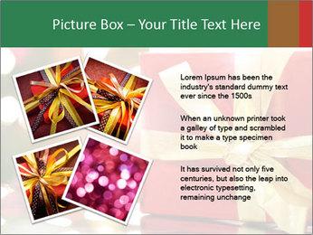 0000080675 PowerPoint Template - Slide 23