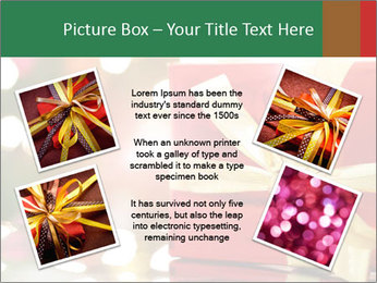 0000080675 PowerPoint Template - Slide 24