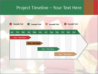0000080675 PowerPoint Template - Slide 25