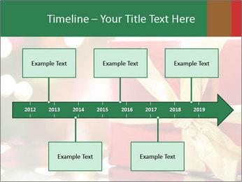 0000080675 PowerPoint Template - Slide 28