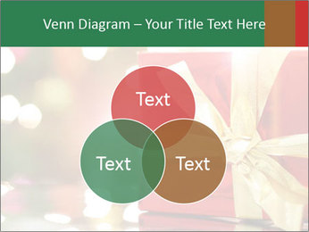 0000080675 PowerPoint Template - Slide 33