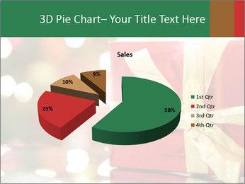0000080675 PowerPoint Template - Slide 35