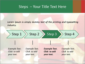 0000080675 PowerPoint Template - Slide 4