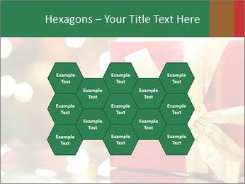 0000080675 PowerPoint Template - Slide 44