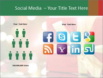 0000080675 PowerPoint Template - Slide 5