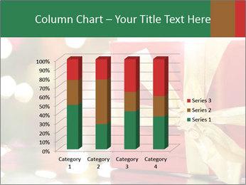 0000080675 PowerPoint Template - Slide 50