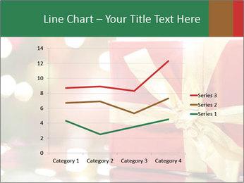 0000080675 PowerPoint Template - Slide 54
