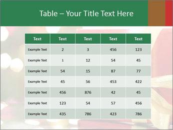 0000080675 PowerPoint Template - Slide 55