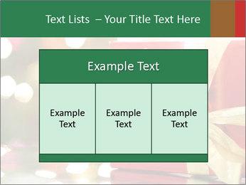 0000080675 PowerPoint Template - Slide 59