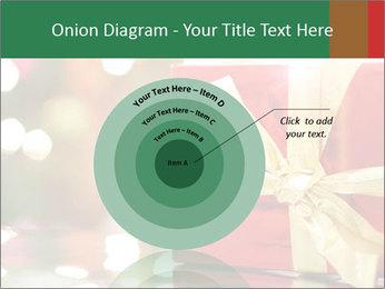 0000080675 PowerPoint Template - Slide 61