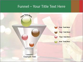 0000080675 PowerPoint Template - Slide 63
