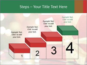 0000080675 PowerPoint Template - Slide 64