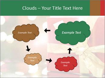 0000080675 PowerPoint Template - Slide 72