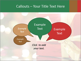 0000080675 PowerPoint Template - Slide 73