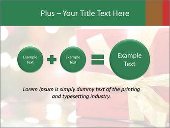 0000080675 PowerPoint Template - Slide 75