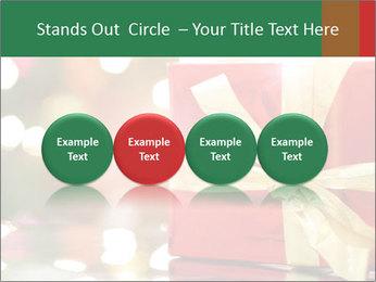 0000080675 PowerPoint Template - Slide 76