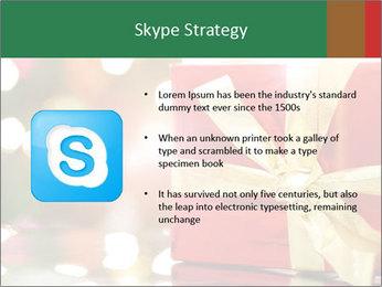 0000080675 PowerPoint Template - Slide 8