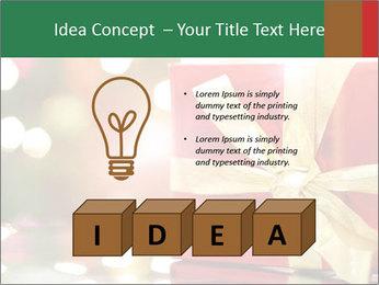 0000080675 PowerPoint Template - Slide 80