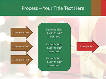 0000080675 PowerPoint Template - Slide 85