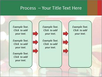 0000080675 PowerPoint Template - Slide 86