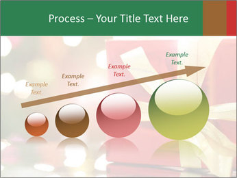 0000080675 PowerPoint Template - Slide 87