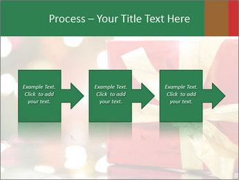 0000080675 PowerPoint Template - Slide 88