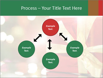 0000080675 PowerPoint Template - Slide 91