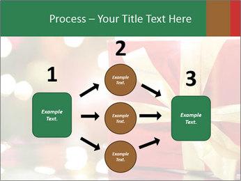 0000080675 PowerPoint Template - Slide 92
