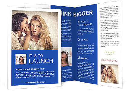 0000080676 Brochure Template