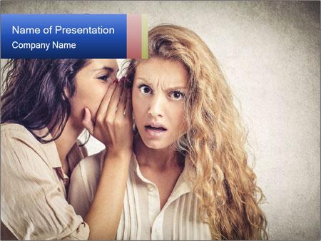 0000080676 PowerPoint Templates