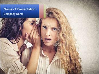 0000080676 PowerPoint Template - Slide 1