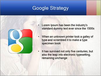 0000080676 PowerPoint Template - Slide 10