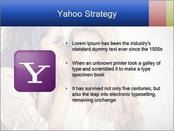 0000080676 PowerPoint Template - Slide 11