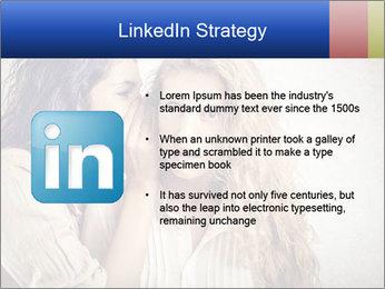 0000080676 PowerPoint Template - Slide 12