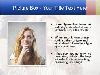 0000080676 PowerPoint Template - Slide 13