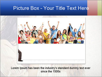 0000080676 PowerPoint Template - Slide 15